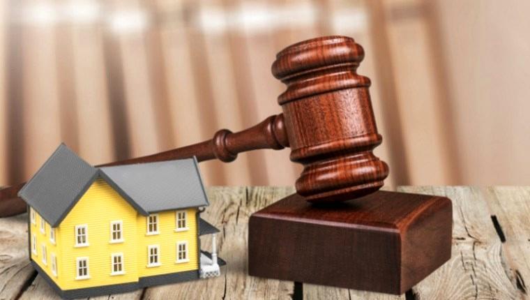 Yargıtaydan kiracılar için emsal karar