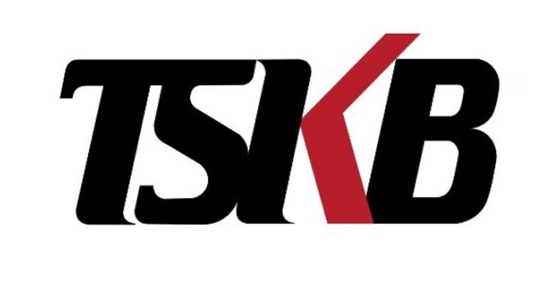 TSKB Gayrimenkul üst yönetiminde değişiklik