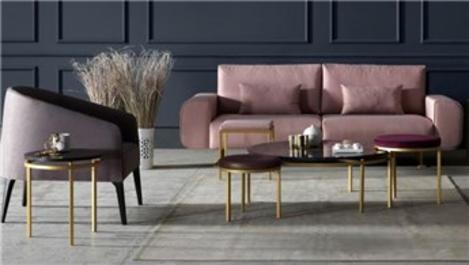 'Teknolojiye ayak uyduramayan bir mobilya sektörü büyüyemez'