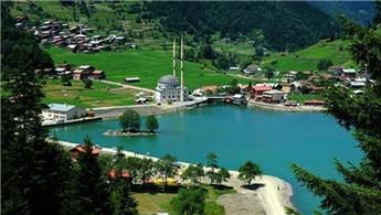 Karadeniz Turizm ve Yatırım Zirvesi düzenlenecek