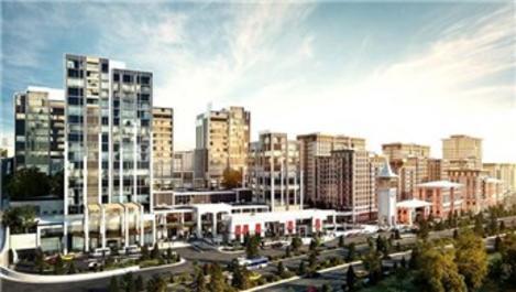 Piyalepaşa İstanbul vade farksız 12 ay taksit fırsatı!