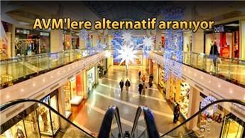 'AVM'lerdeki dükkan kiralarına düzenleme yapılmalı'