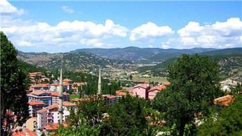 Ankara Sincan'da satılık 25 gayrimenkul!