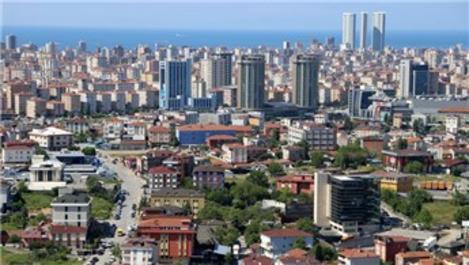 Ataşehir Belediyesi'nden 42.5 milyon TL'te satılık gayrimenkul!