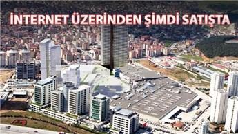 İşte bankaların İstanbul'da ucuza sattığı konutlar!