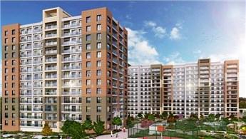 Marmara Evleri 4 fiyat listesi!