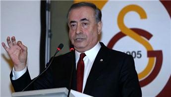 'Galatasaray Adası eski ihtişamlı günlerine dönecek'