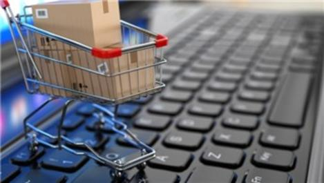 TESK'ten esnafın e-ticarette yer almasına destek!