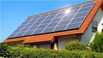 ABD'de konutlara güneş paneli zorunluluğu geliyor