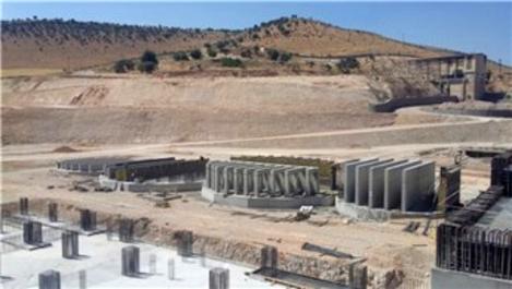 Cengiz Holding'den Mardin'e 1.1 milyar dolarlık yatırım!
