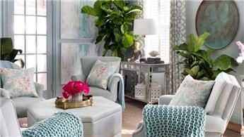 MOSDER, mobilya satışlarında en az yüzde 25 artış bekliyor