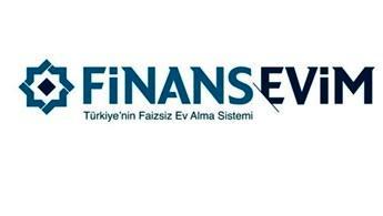 Finansevim'den konutta indirim kampanyasına destek