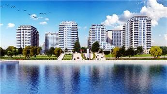 Büyükyalı İstanbul'dan Büyükyalı Aile Kredisi Kampanyası!