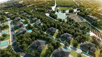 Galatasaray'ın Riva projesinde inşaat başlıyor