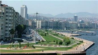 Allsancak İzmir projesinde geri sayım başladı!