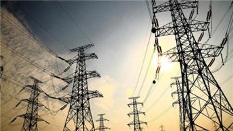 Elektrik dağıtımına 5,9 milyar liralık yatırım!