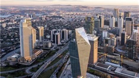 Nazmi Durbakayım 'Kampanya cirosu 9 milyarı bulabilir'