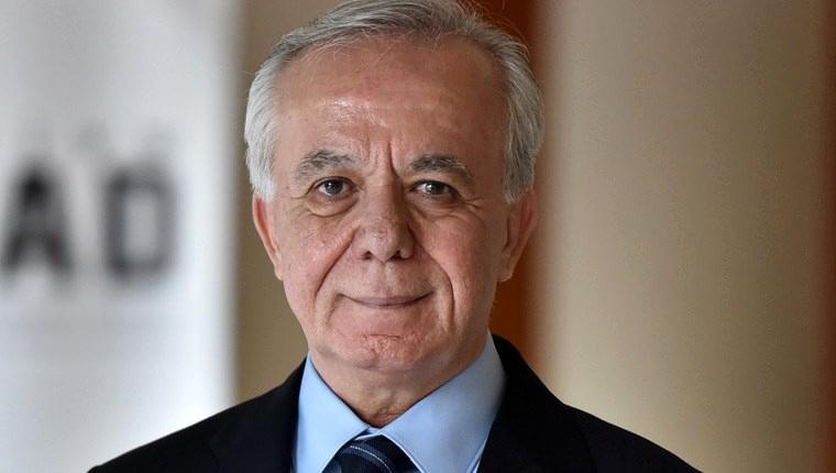 Türkiye İMSAD konut kampanyasına kayıtsız kalmadı