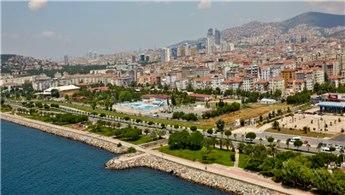 Türker Proje'den Kartal arazisiyle ilgilli flaş açıklama!