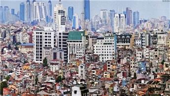 Yapı Kayıt Belgesi hangi binalara verilecek?
