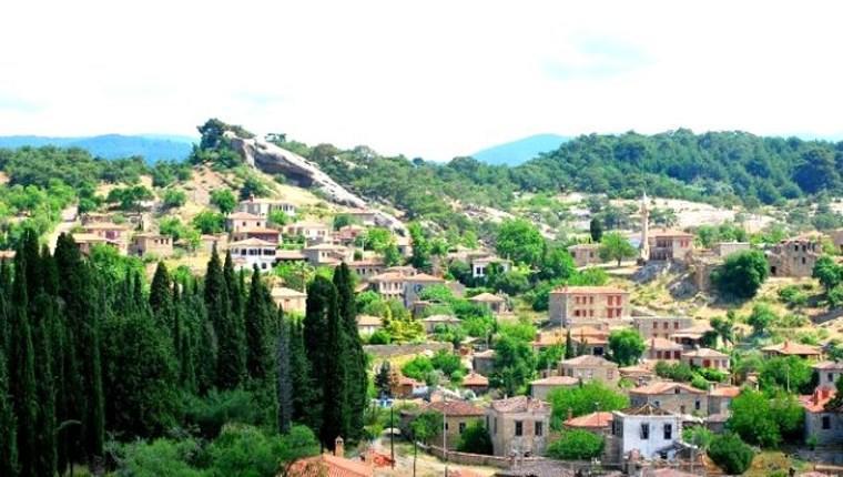 Türkiye'nin yeni kırsal gelişim politikasına ihtiyacı var!