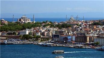 Kadıköy ve Ümraniye'de 15.5 milyon TL'ye satılık gayrimenkuller!