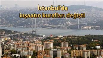 'Artık İstanbullular daha ferah evlerde yaşayacak'
