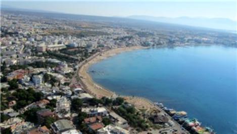 ÖİB, Didim'deki taşınmaz satışlarını onayladı