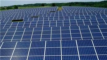 Türkiye enerjide doğru adımlar attı