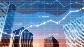 İnşaat sektörüne güven yüzde 2.1 geriledi