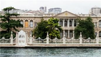 """Büyükşehirlerde """"Milli Müze Kompleksleri"""" kurulacak"""
