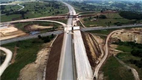 İstanbul-Bursa-İzmir Otoyolu, Balıkesir trafiğini de rahatlatacak