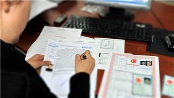 """""""Türkiye Tapu"""" adlı yeni bir proje hayata geçiriliyor"""