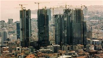 İstanbul'da kiracıların yüzde 79'u kirasını ödeyemiyor