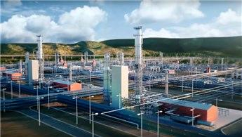 Rönesans Holding Rusya'da dört anlaşma imzaladı