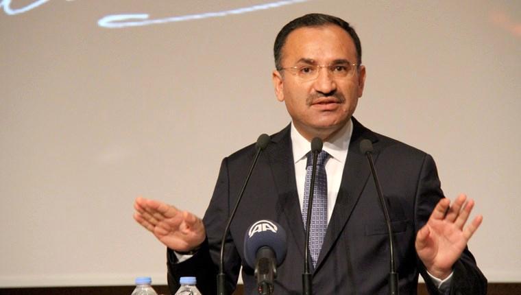 Yozgat Havaalanı'nın temeli 3 Haziran'da atılacak