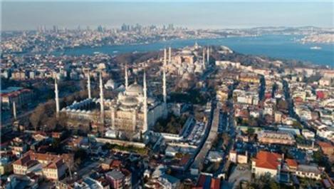 Arap aktivistlerden Türkiye turizmine destek!