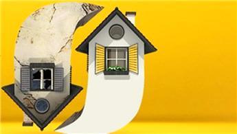 VakıfBank konut kredilerinde yılın ilk beş ayına damgasını vurdu