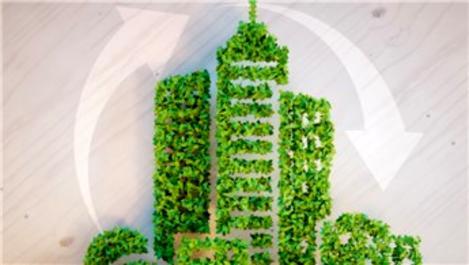 Yapılarda enerji verimliliği için dernek kuruldu