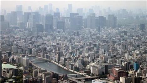 Japonya tarım ve inşaat sektöründe yabancı işçi alacak