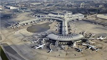 Her 100 kilometreye bir havalimanı hedefinde yeni adım!