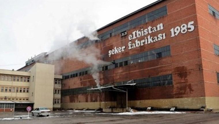 ÖYK'den 4 şeker fabrikasının satışına onay!