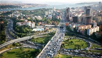 İstanbul'da kentsel dönüşüm hızlanıyor!