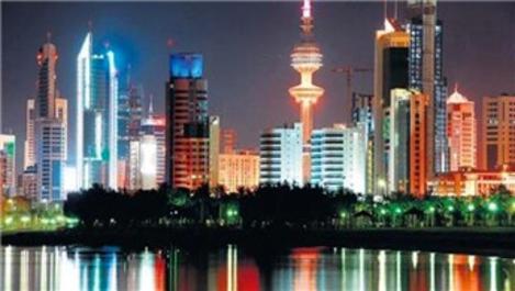 Kuveyt'in Türk ekonomisine güven tam!