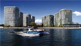 Sea Pearl Ataköy'de yüzde 20 indirim kampanyası!