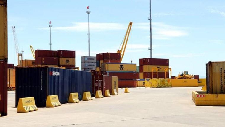 TOKİ, gümrük ve ticaret merkezleri inşa edecek