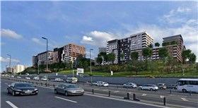 Akzirve Gayrimenkul'den Zeytinburnu Ambarlar açıklaması!