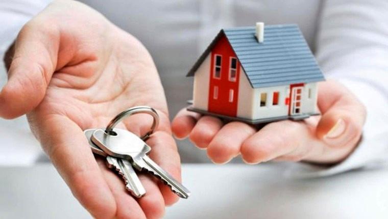 Emlakçılar bir aylık kira bedelinden fazla komisyon alamayacak