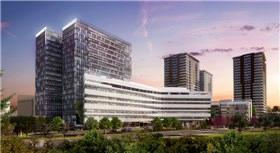 Mahall Ankara ve Mahall Bomonti projelerine yoğun ilgi!