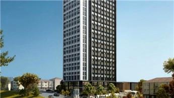 Roya Nova Rezidans, yatırımcıların gözdesi oldu